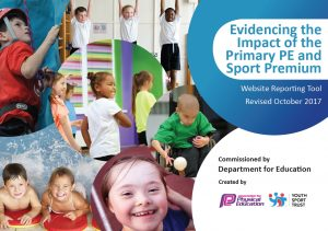 Evidencing the Impact Template 2017 1 300x211